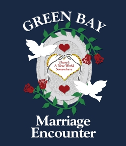 Green Bay Marriage Encounter